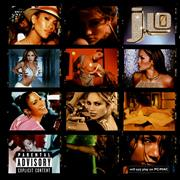 Click here for more info about 'Jennifer Lopez - J To Tha L-O! The Remixes'
