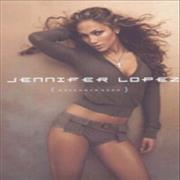 Click here for more info about 'Jennifer Lopez - Official Calendar 2004'