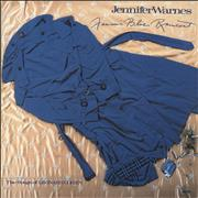 Click here for more info about 'Famous Blue Raincoat - VG'