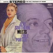 Click here for more info about 'Jeri Southern Meets Cole Porter'