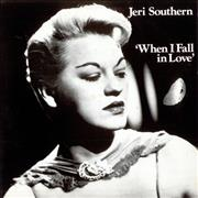 Click here for more info about 'Jeri Southern - When I Fall In Love'