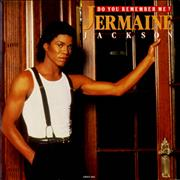 Click here for more info about 'Jermaine Jackson - Do You Remember Me?'