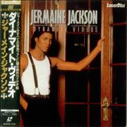 Click here for more info about 'Jermaine Jackson - Dynamie Videos'