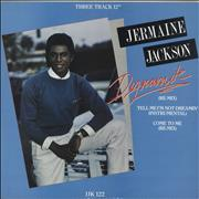 Click here for more info about 'Jermaine Jackson - Dynamite (Re-Mix)'