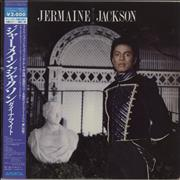 Click here for more info about 'Jermaine Jackson - Jermaine Jackson'