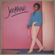 Click here for more info about 'Jermaine Jackson - Jermaine'