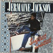 Click here for more info about 'Jermaine Jackson - Sweetest Sweetest'