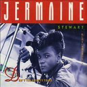 Click here for more info about 'Jermaine Stewart - Don't Talk Dirty To Me'