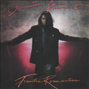 Click here for more info about 'Jermaine Stewart - Frantic Romantic'