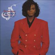 Click here for more info about 'Jermaine Stewart - Tren De Amor'