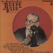 Click here for more info about 'Jerome Kern - Centenary'