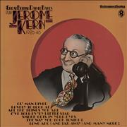 Click here for more info about 'Jerome Kern - The Song Is You'