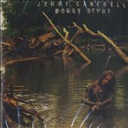 Click here for more info about 'Jerry Cantrell - Boggy Depot'