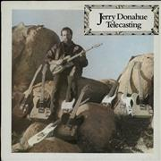 Click here for more info about 'Jerry Donahue - Telecasting'