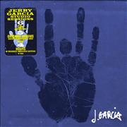 Click here for more info about 'Jerry Garcia - All Good Things - Jerry Garcia Studio Sessions'