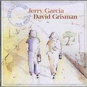 Click here for more info about 'Jerry Garcia - Been All Around The World'