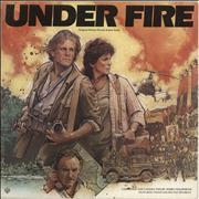 Click here for more info about 'Under Fire'