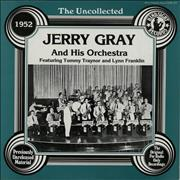 Click here for more info about 'Jerry Gray - Jerry Gray And His Orchestra'