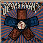 Click here for more info about 'Jerry Hahn - Ara-Be-In'