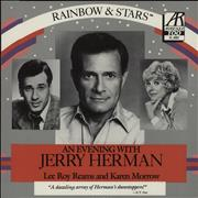 Click here for more info about 'Rainbow & Stars: An Evening With Jerry Herman'