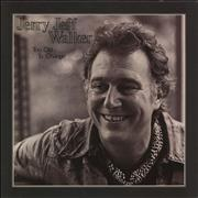 Click here for more info about 'Jerry Jeff Walker - Too Old To Change'