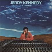 Click here for more info about 'Jerry Kennedy - Jerry Kennedy And Friends'