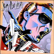 Click here for more info about 'Jerry Lee Lewis - Jerry Lee Lewis'