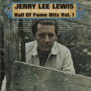 Click here for more info about 'Sings The Country Music Hall Of Fame Hits Volume 1'