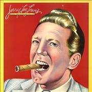 Click here for more info about 'Jerry Lee Lewis - When Two Worlds Collide'