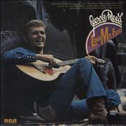Click here for more info about 'Jerry Reed - Lord, Mr. Ford'