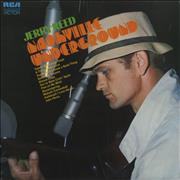 Click here for more info about 'Jerry Reed - Nashville Underground'