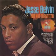 Click here for more info about 'Jesse Belvin - ... But Not Forgotten'