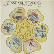 Click here for more info about 'Jesse Colin Young - Together'