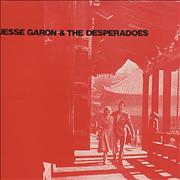 Click here for more info about 'Jesse Garon & The Desperadoes - You'll Never Be That Young Again'