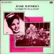 Click here for more info about 'Jessie Matthews - A Tribute To A Star'