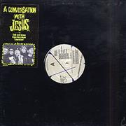Click here for more info about 'Jesus Jones - A Conversation With Jesus'