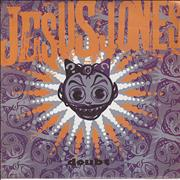 Click here for more info about 'Jesus Jones - Doubt'