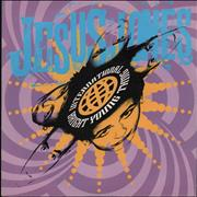 Click here for more info about 'Jesus Jones - International Bright Young Thing'