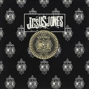 Click here for more info about 'Jesus Jones - Right Here Right Now'