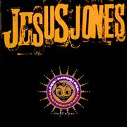 Click here for more info about 'Jesus Jones - Who? Where? Why? - The 12