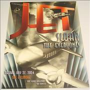 Click here for more info about 'Jet - Bill Graham Presents In San Francisco'