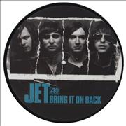 Click here for more info about 'Jet - Bring It On Back'