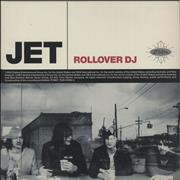 Click here for more info about 'Jet - Rollover DJ'