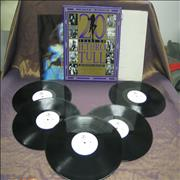 Click here for more info about 'Jethro Tull - 20 Years Of Jethro Tull - Sealed Vinyl'