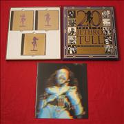 Click here for more info about 'Jethro Tull - 20 Years Of Jethro Tull - The Definitive Collection'