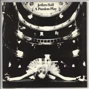 Click here for more info about 'Jethro Tull - A Passion Play'