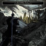 Click here for more info about 'Jethro Tull - Another Christmas Song - EX'