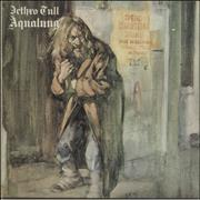 Click here for more info about 'Jethro Tull - Aqualung - 6th'