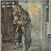 Click here for more info about 'Jethro Tull - Aqualung - 7th'