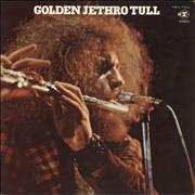 Click here for more info about 'Jethro Tull - Golden Jethro Tull'
